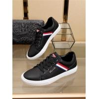 Prada Casual Shoes For Men #489240
