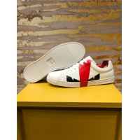 Fendi Casual Shoes For Men #489260