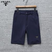 Prada Pants Shorts For Men #489266