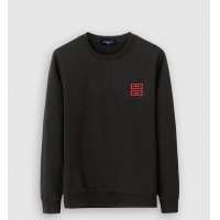 Givenchy Hoodies Long Sleeved O-Neck For Men #489531