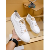 Versace Casual Shoes For Men #489752
