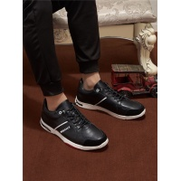 Versace Casual Shoes For Men #489804