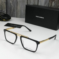 Dolce & Gabbana D&G Quality A Goggles #490003
