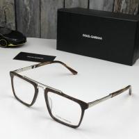 Dolce & Gabbana D&G Quality A Goggles #490004