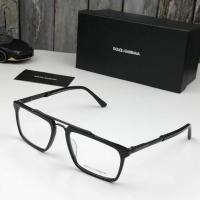 Dolce & Gabbana D&G Quality A Goggles #490005