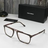 Dolce & Gabbana D&G Quality A Goggles #490006