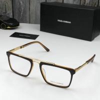 Dolce & Gabbana D&G Quality A Goggles #490007