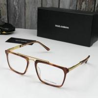 Dolce & Gabbana D&G Quality A Goggles #490008