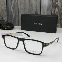 Prada Quality A Goggles #490064