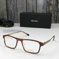 Prada Quality A Goggles #490068
