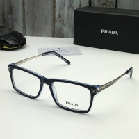 Prada Quality A Goggles #490074