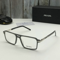 Prada Quality A Goggles #490075