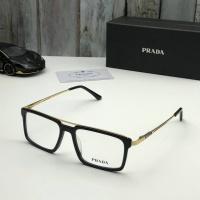Prada Quality A Goggles #490087