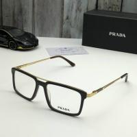 Prada Quality A Goggles #490089