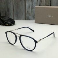 Christian Dior Quality A Goggles #490093