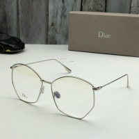 Christian Dior AAA Quality Goggles #490100