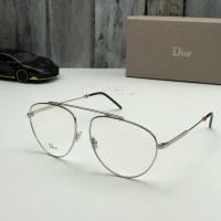 Christian Dior AAA Quality Goggles #490101