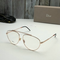 Christian Dior AAA Quality Goggles #490103