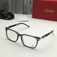 Cartier Quality A Goggles #490119