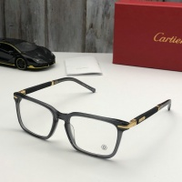 Cartier Quality A Goggles #490120