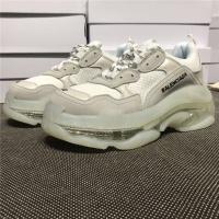Balenciaga Casual Shoes For Men #490387