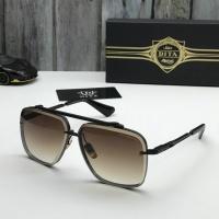 DITA AAA Quality Sunglasses #490493