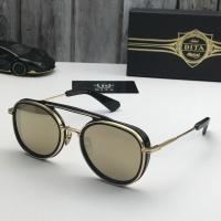 DITA AAA Quality Sunglasses #490499
