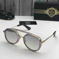 DITA AAA Quality Sunglasses #490500
