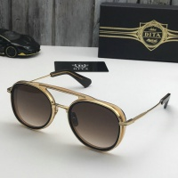 DITA AAA Quality Sunglasses #490501