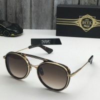 DITA AAA Quality Sunglasses #490502