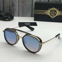 DITA AAA Quality Sunglasses #490503