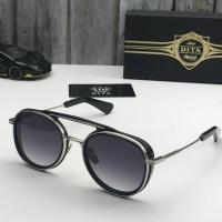 DITA AAA Quality Sunglasses #490504