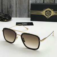 DITA AAA Quality Sunglasses #490507