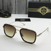 DITA AAA Quality Sunglasses #490508