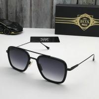 DITA AAA Quality Sunglasses #490509