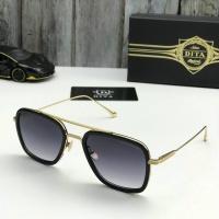DITA AAA Quality Sunglasses #490510