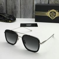 DITA AAA Quality Sunglasses #490511