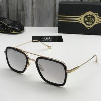 DITA AAA Quality Sunglasses #490512