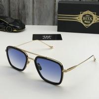 DITA AAA Quality Sunglasses #490513