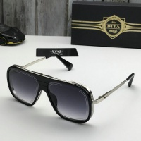 DITA AAA Quality Sunglasses #490514