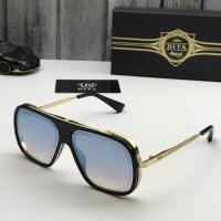 DITA AAA Quality Sunglasses #490516