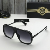 DITA AAA Quality Sunglasses #490517