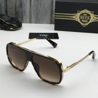 DITA AAA Quality Sunglasses #490518