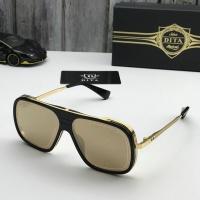 DITA AAA Quality Sunglasses #490520