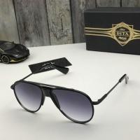 DITA AAA Quality Sunglasses #490521