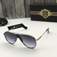 Cheap DITA AAA Quality Sunglasses #490524 Replica Wholesale [$60.14 USD] [W#490524] on Replica DITA AAA Sunglasses
