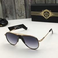DITA AAA Quality Sunglasses #490525