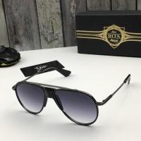 DITA AAA Quality Sunglasses #490526
