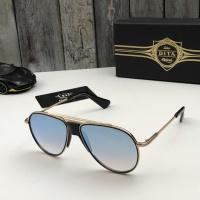 DITA AAA Quality Sunglasses #490527