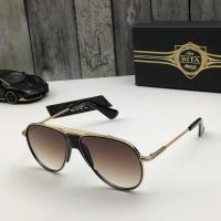 DITA AAA Quality Sunglasses #490528